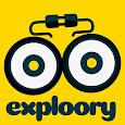 Exploory