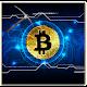 Bitcoin Miner - Free BTC Mining for PC-Windows 7,8,10 and Mac