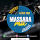MASSARA MIX! Download for PC MAC