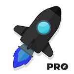 Rocket Flip PRO icon