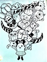 art doodle learns - screenshot thumbnail 07