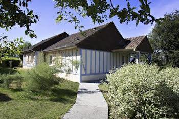 maison à Branville (14)