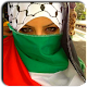 Palestine Wallpapers Download on Windows
