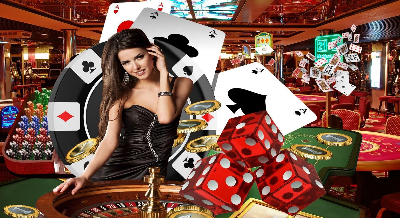 Kết quả hình ảnh cho casino online
