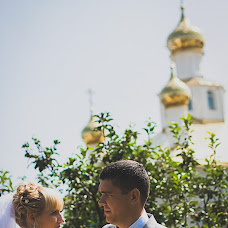 Wedding photographer Lyudmila Izmaylova (ludmilaizmajlova). Photo of 25.12.2013