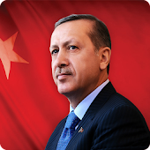 RT Erdoğan Sözleri