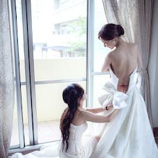 Wedding photographer CHIH KAI YU (chih_kai_yu). Photo of 21.02.2014