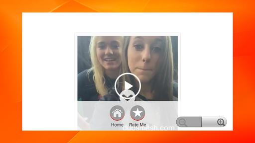 玩媒體與影片App 饲料Dubsmash免費 APP試玩