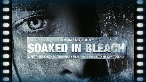 soaked in bleach english subtitles download