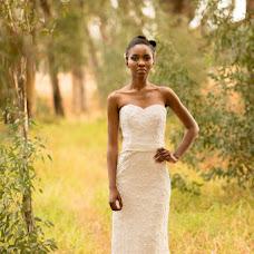 Wedding photographer Luke Tannous (LukeTannous). Photo of 01.01.2019