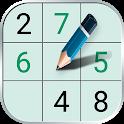 AGED Sudoku icon