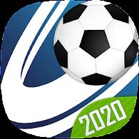 Guess Football PRO  2020