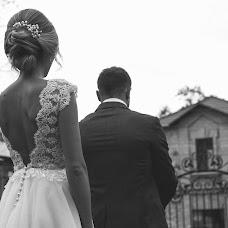 Fotograful de nuntă Michele Josan (michelejosan). Fotografia din 13.11.2018