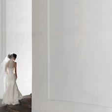 Wedding photographer Timur Ganiev (GTfoto). Photo of 24.10.2016