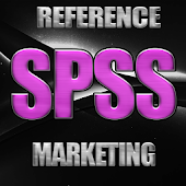 Learn SPSS Marketing Analysis