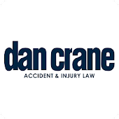 Dan Crane Law Injury App