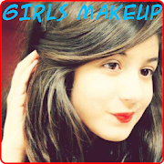 Girls Makeup Videos