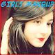 Girls Makeup Videos APK
