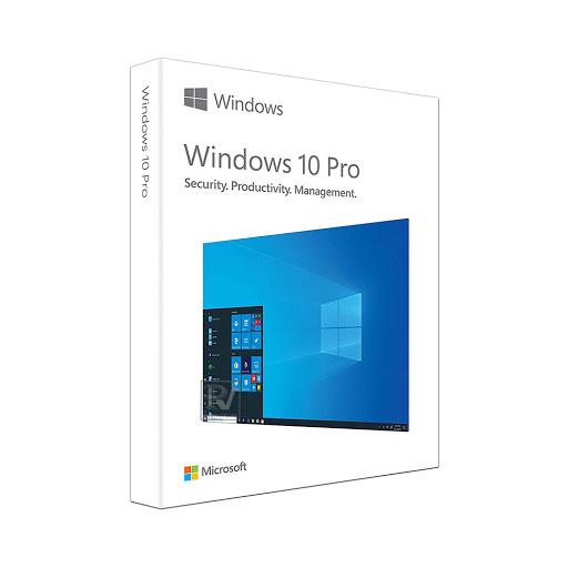 Win 10 Pro 3264 bit Eng Intl USB RS (HAV-00060)_1.jpg