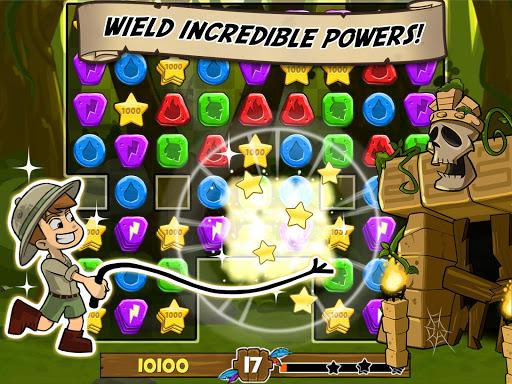 Adventure Smash screenshot 12