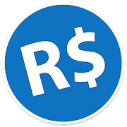 Available Robux&Roblox - NEW