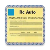 Verifica RC Auto e Furto