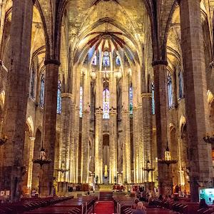 catedral del Mar, Barcelona.jpg