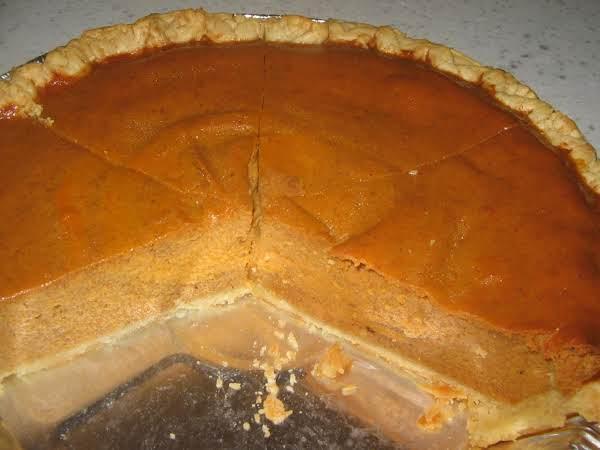 Best Pie Ever..