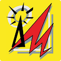 Malvisi Network icon