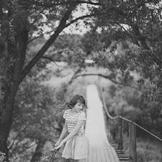 Wedding photographer Tereza Shakhnazaryan (terezika). Photo of 30.07.2014