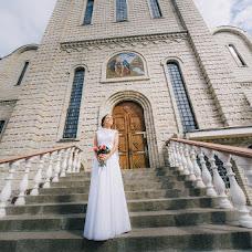 Wedding photographer Oleg Yangol (OlegYangol). Photo of 09.01.2016