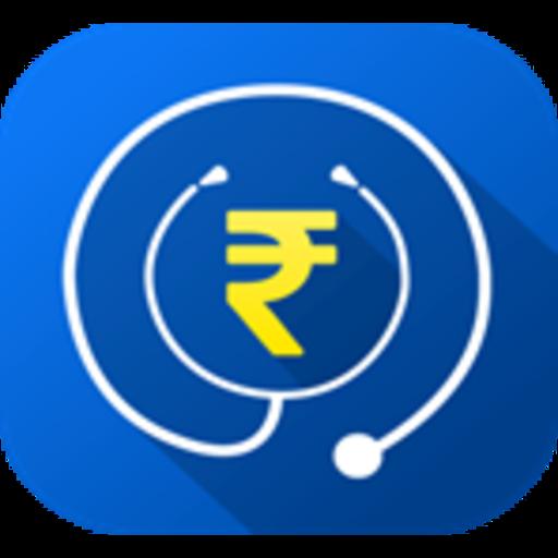 WealthDoctor - IndianMoney.com