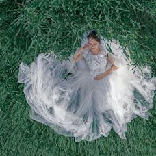 Wedding photographer Reda Ruzel (ruzelefoto). Photo of 09.10.2017