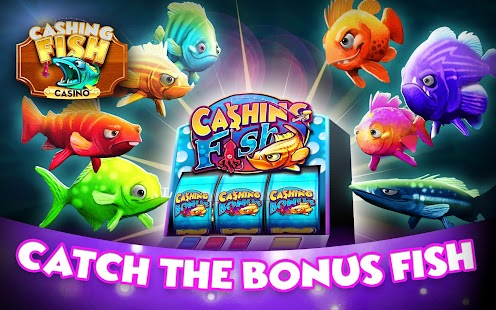 Big fish casino cheats for android