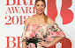 Gemma Atkinson quit Emmerdale after 'grumpy' remark