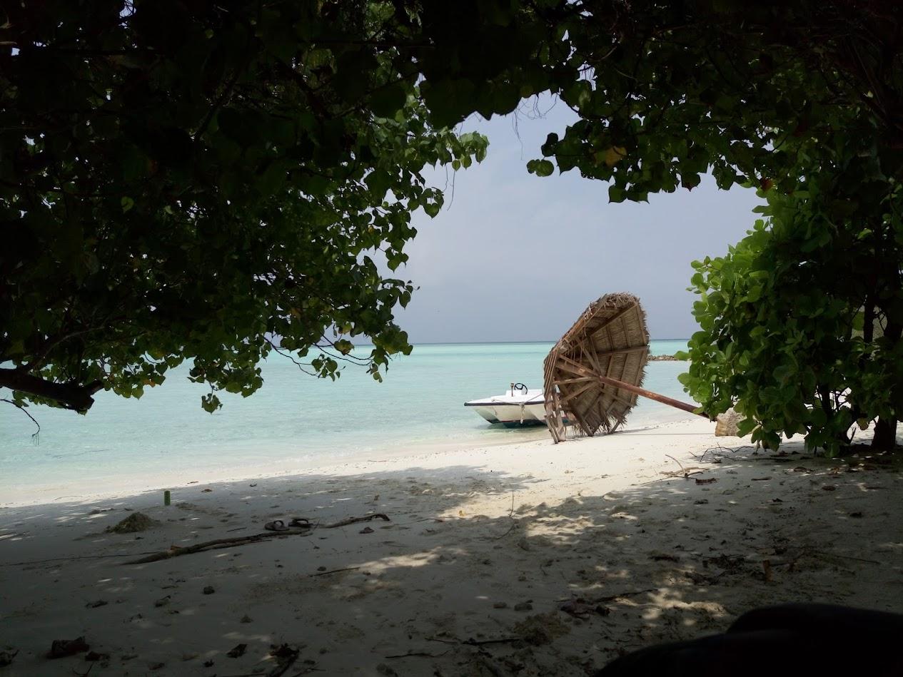 Дешевые мальдивы остров Madivaru пикник айленд