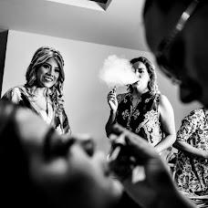 Vestuvių fotografas Pablo Bravo eguez (PabloBravo). Nuotrauka 15.08.2019