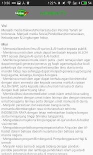lantabur.tv - náhled