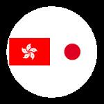 香港ドル計算機:電卓・メモ帳機能つき Icon