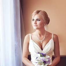 Wedding photographer Aleksey Terpugov (AlterPhoto). Photo of 08.07.2015