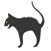 NetCat for Android