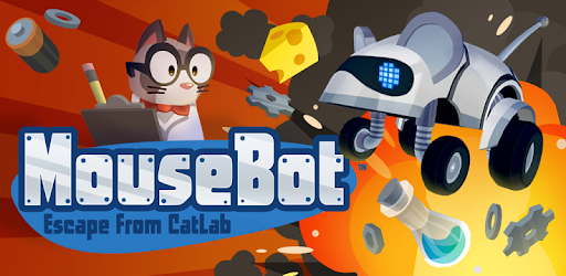 MouseBot for PC