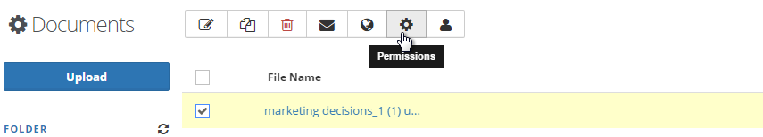set permissions or other options.png