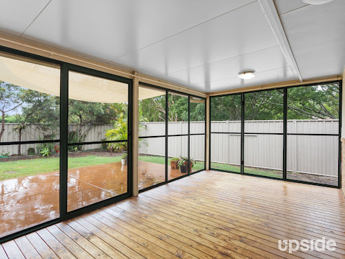 Photo of property at 4 Jamieson Drive, Parkwood 4214