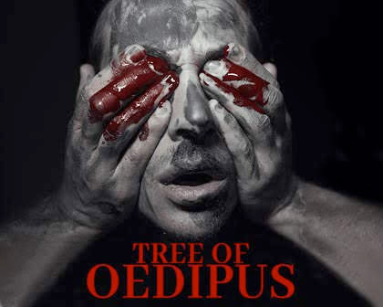 The Tree of Oedipus