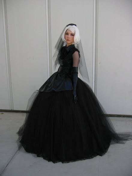 fashion,gothic,Lolita