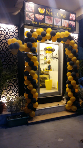 Store Images 1 of Perfect Make- Up Studio