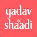 YadavShaadi.com - Now with Video Calling icon