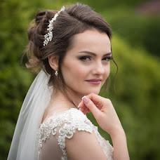 Wedding photographer Olga Lebedeva (OlgaLebedeva). Photo of 06.09.2017