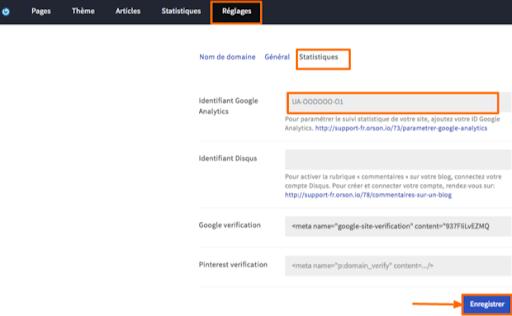 orson-reglages-googleanalytics